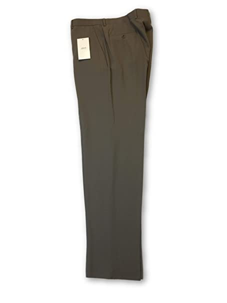 buy online 8e8f8 43612 Armani Collezioni Trousers in Light Grey - W38: Armani Jeans ...