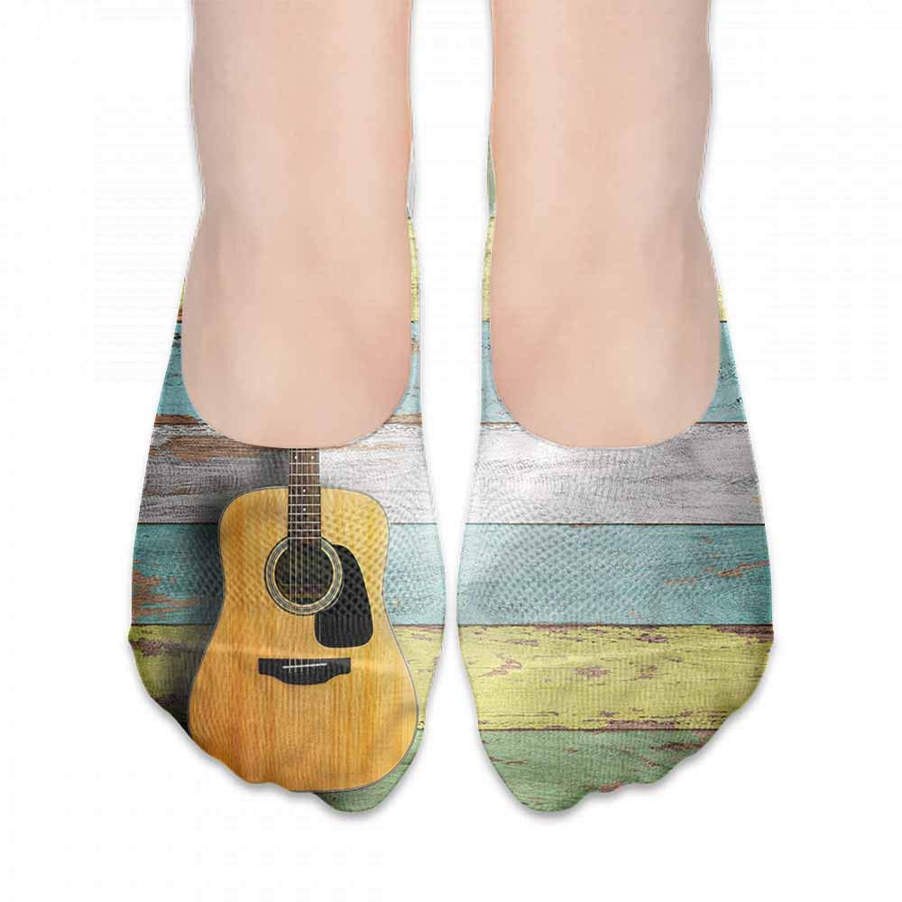 Mens Socks Mushroom,Toadstools Butterflies,socks women low cut