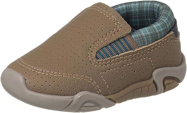 Baby Boy Shoes – Sneaker Kids Shoes