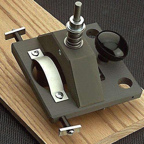 Euro Drill 35MM Hinge Boring Jig product image