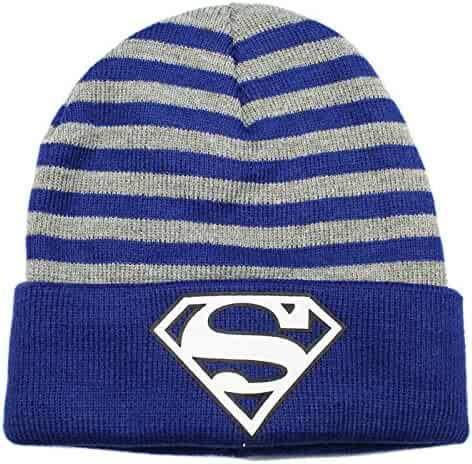 4c1b9bc9421 Shopping accessoryzone - Beanies   Knit Hats - Hats   Caps ...