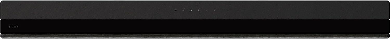Sony HT-ZF9 mejor barra de sonido