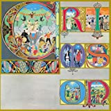 Lizard - King Crimson
