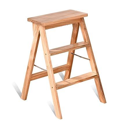 Sgabelli per cucina in legno sgabelli per cucina ikea for Scalette ikea
