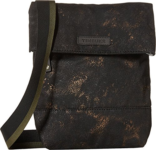 timbuk2-womens-tempest-stardust-cross-body