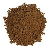 Kyпить Frontier Co-op Organic, Fair Trade Certified Cocoa Powder, 1 Pound Bulk Bag на Amazon.com