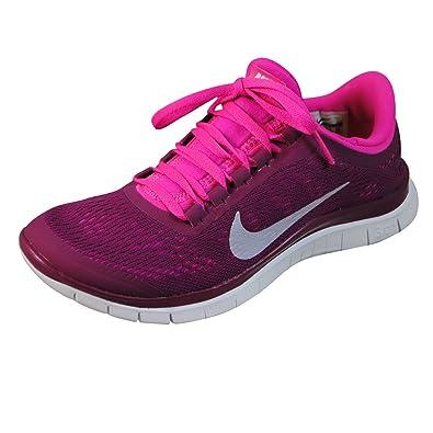 Nike Free 3.0 Frauen