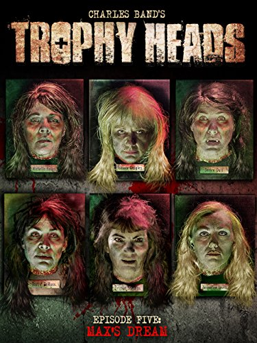 Trophy Heads Episode 5 by