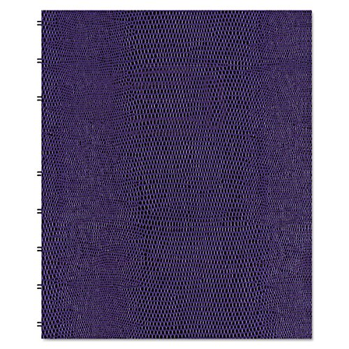 - REDAF915086 - MiracleBind Notebook