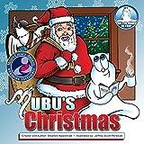img - for Mubu's Christmas: Mom's Choice Award-Winning Children's Book book / textbook / text book