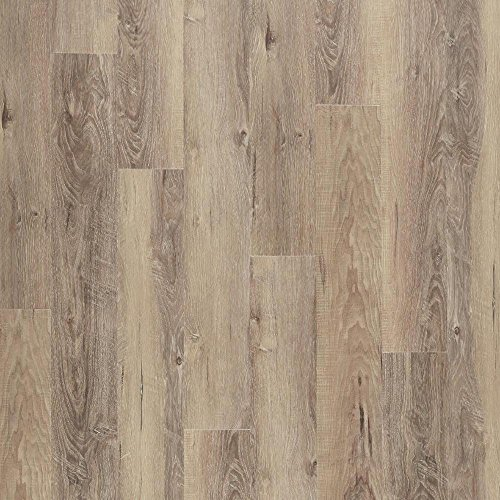 "Mannington Floors Adura Max Napa Dry Cork 8mm x 6 x 48"" E..."