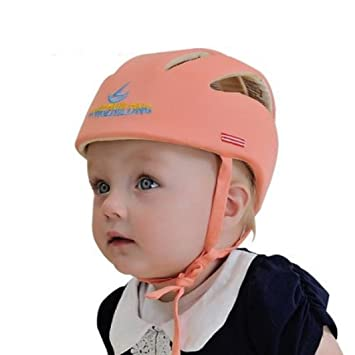 Image result for infant protection day November 7th 2018