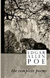 Best Edgar Allen Poes - Edgar Allen Poe: The Complete Poems Review