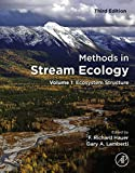 img - for Methods in Stream Ecology: Volume 1: Ecosystem Structure book / textbook / text book
