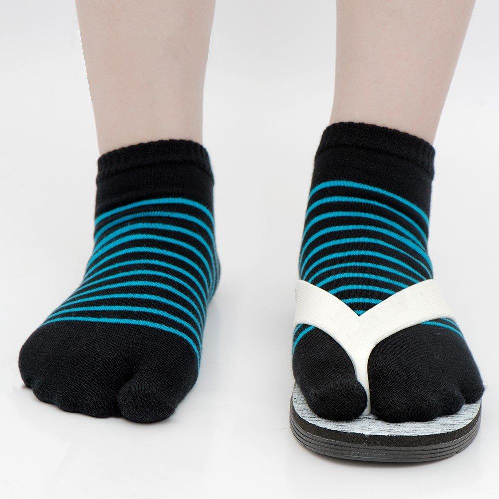 calcetines tabi de japón