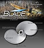 by Blade  Buy new: $139.00 - $195.00