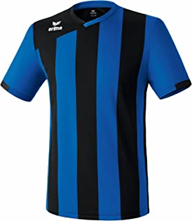 erima Trikot Siena 2.0 - Camiseta de equipación de fútbol para hombre