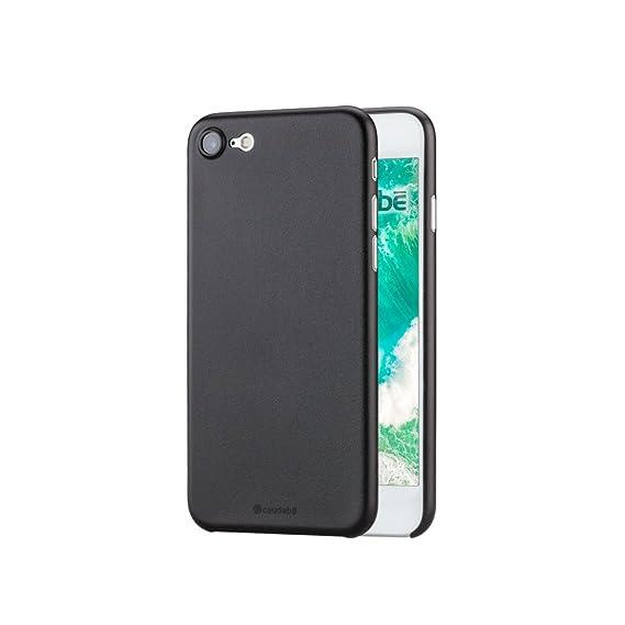 coque caudabe iphone 7