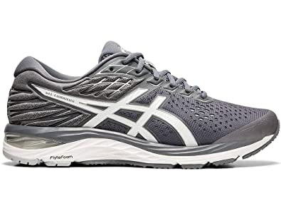 d64202f7f603f ASICS Men's Gel-Cumulus 21 Running Shoes