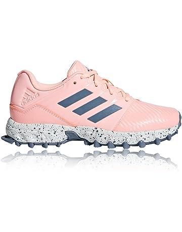 san francisco c1601 2127d adidas Junior Hockey Shoes - SS19 Pink