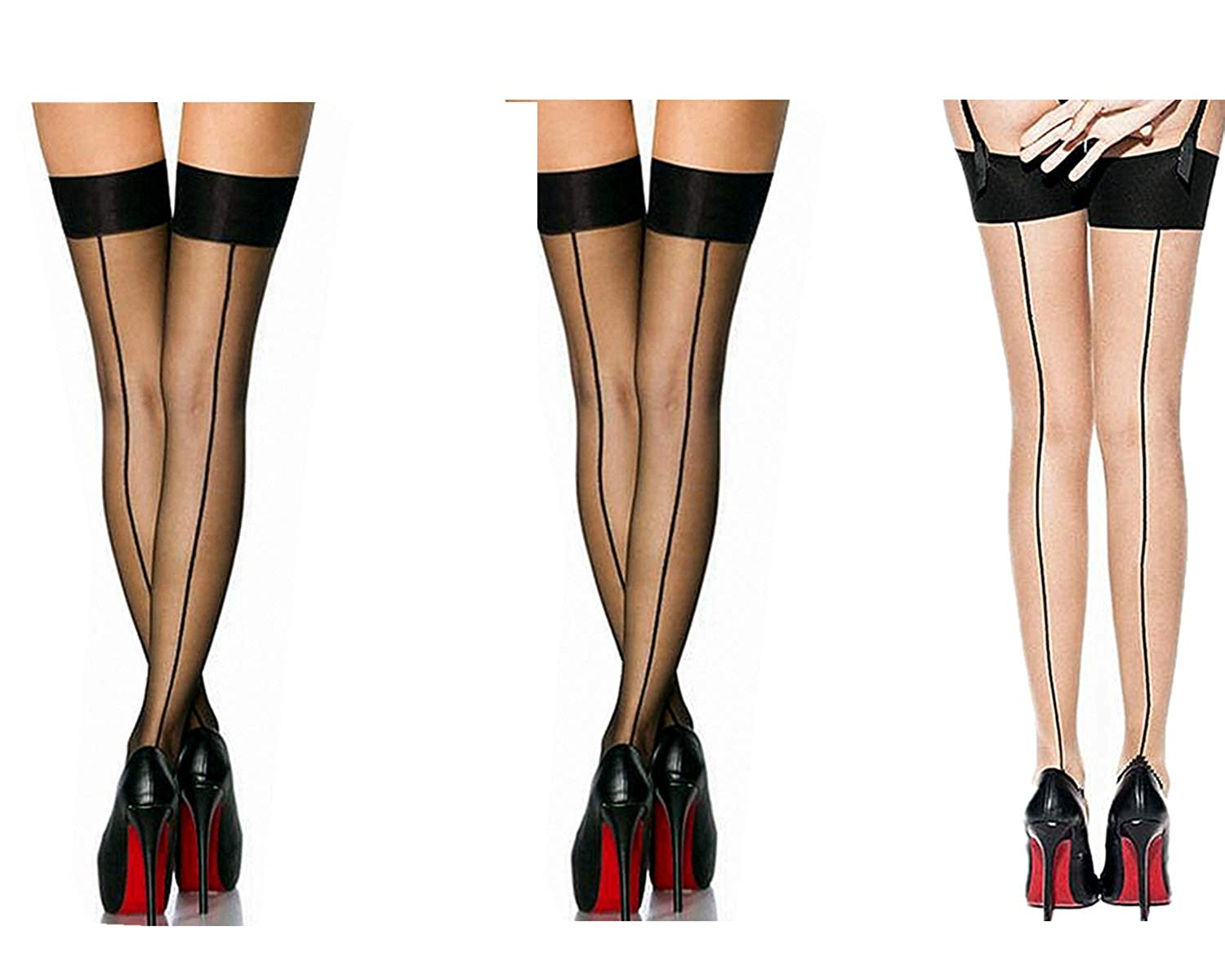 7d71cdec14a Top 10 wholesale Ladies Red Tights - Chinabrands.com