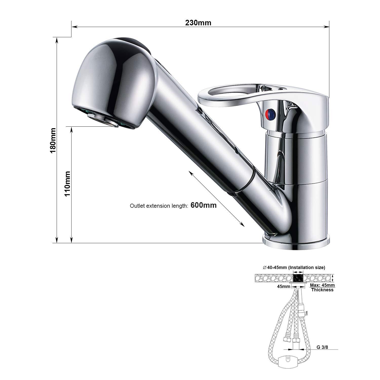 Boande Badewannenarmatur Wannenarmatur Mit Handbrause Und Wasserhahn Badewanne Amaturen Dusche Mischbatterie Fur Badezimmer Amazon De Baumarkt