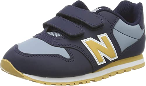 basket new balance taille 29