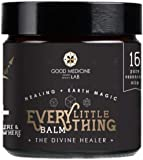 Every Little Thing Balm (1 oz.)