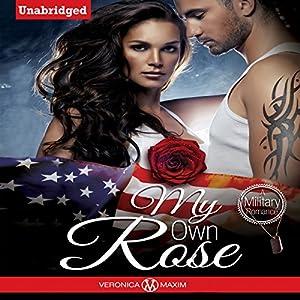 My Own Rose Audiobook