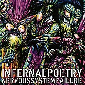 Amazon.com: La Macchina Del Trapasso: Infernal Poetry: MP3 Downloads
