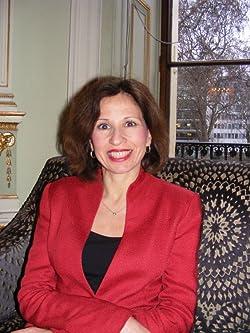 Lauren Pecorino