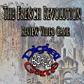 Demo The French Revolution Review Video Game [Download]