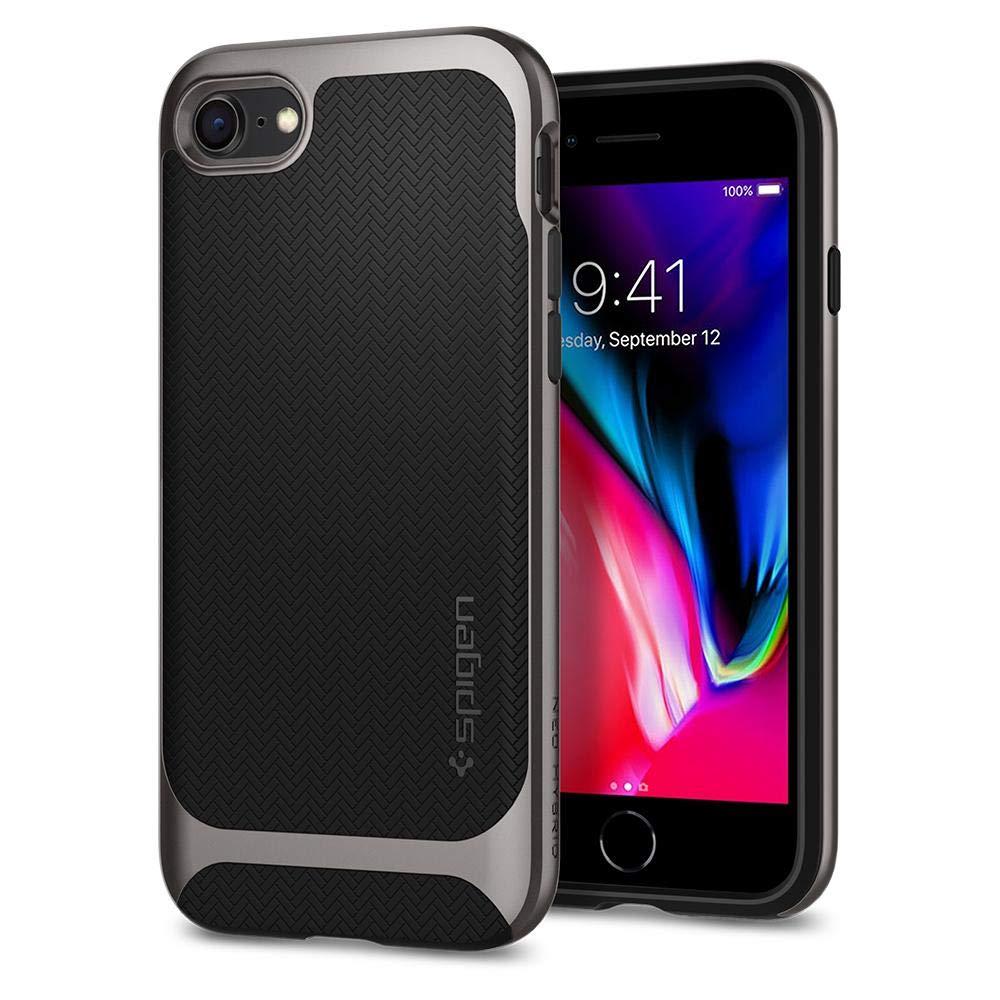 spigen iphone 8 case. Black Bedroom Furniture Sets. Home Design Ideas