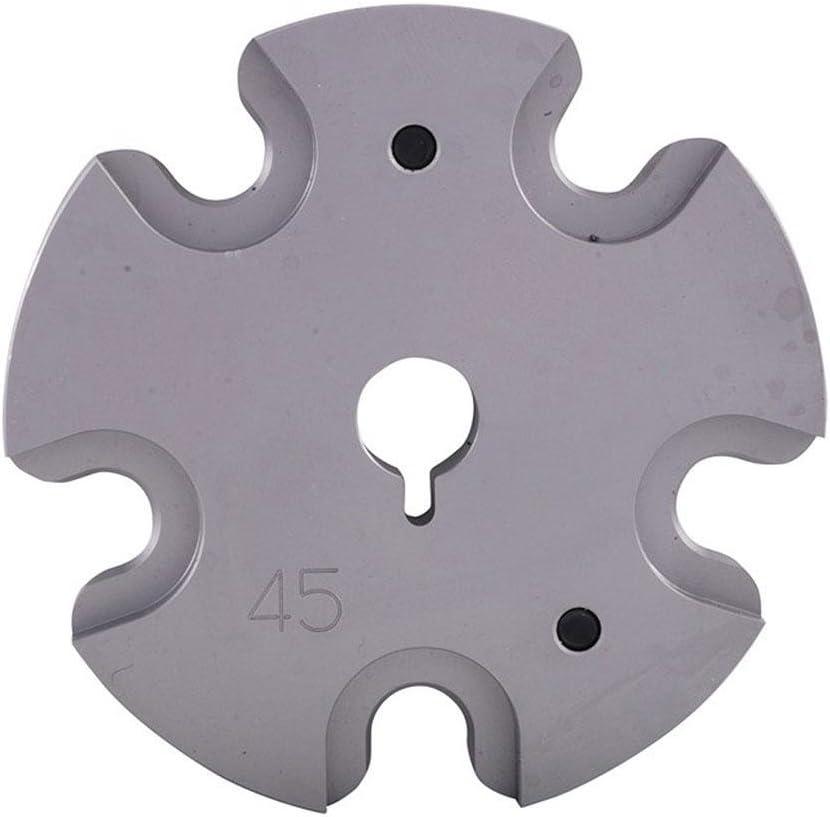 Hornady Lock-N-Load AP Progressive Press Shell Plate