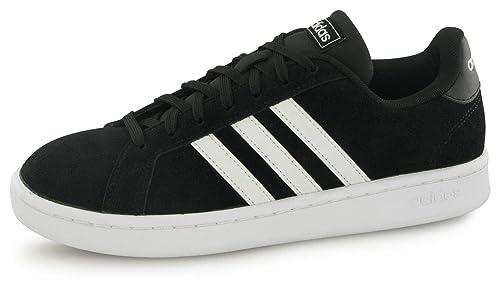 adidas Grand Court, Scarpe da Tennis Uomo: Amazon.it: Scarpe