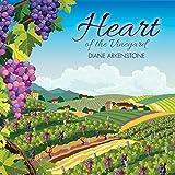 #7: Heart Of The Vineyard