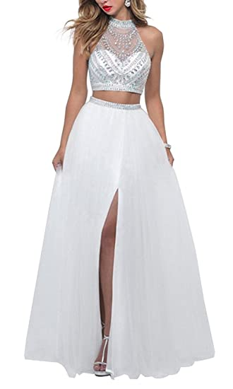 Best prom dresses in uk