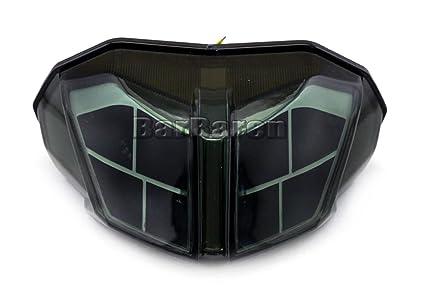 Tv led posteriore di illuminazione kit cm v striscia usb rgb