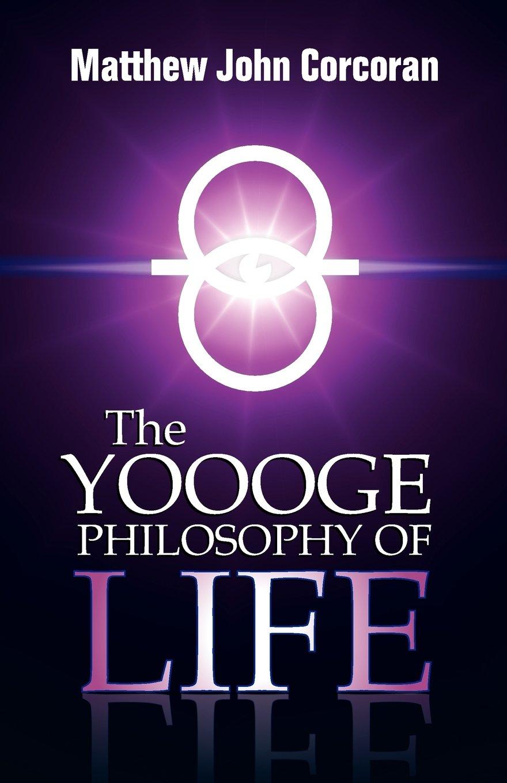 Download The Yoooge Philosophy of Life pdf epub