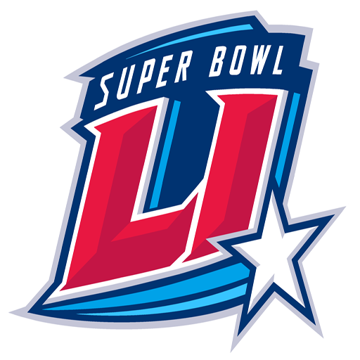 super-bowl-2017
