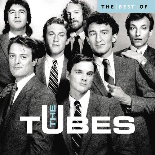 Ten Best Series - The Best Of The Tubes: 10 Best Series