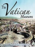 The Vatican Museums Vol 3