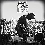 Gary Clark Jr. Live (2-LP Set)