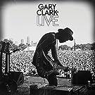 Gary Clark Jr. Live [VINYL]
