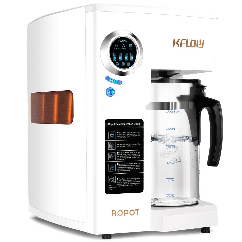 KFLOW Reverse Osmosis System
