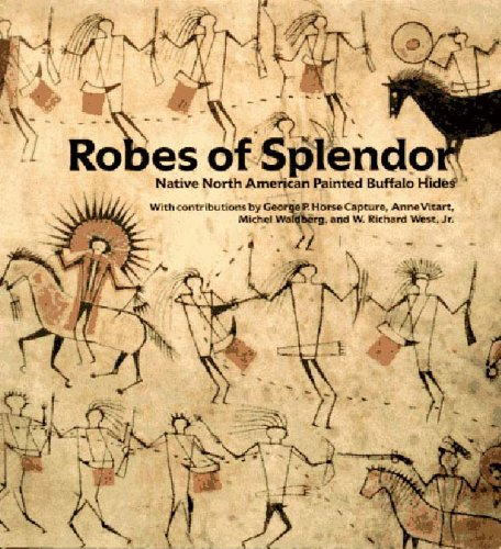 robes-of-splendor-native-american-painted-buffalo-hides