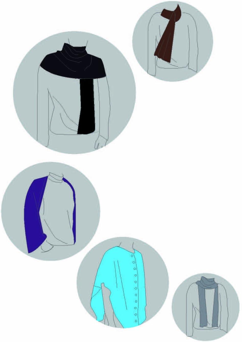 Mud Lassig Nursing Cover