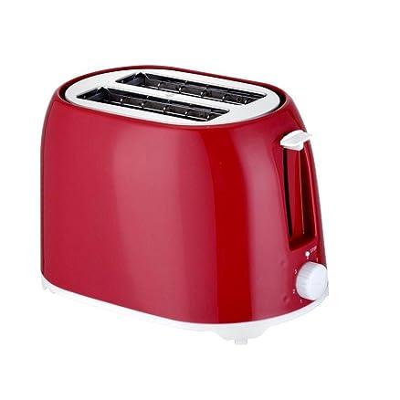 Shinestar SS-105 2 Slice Popup Toaster