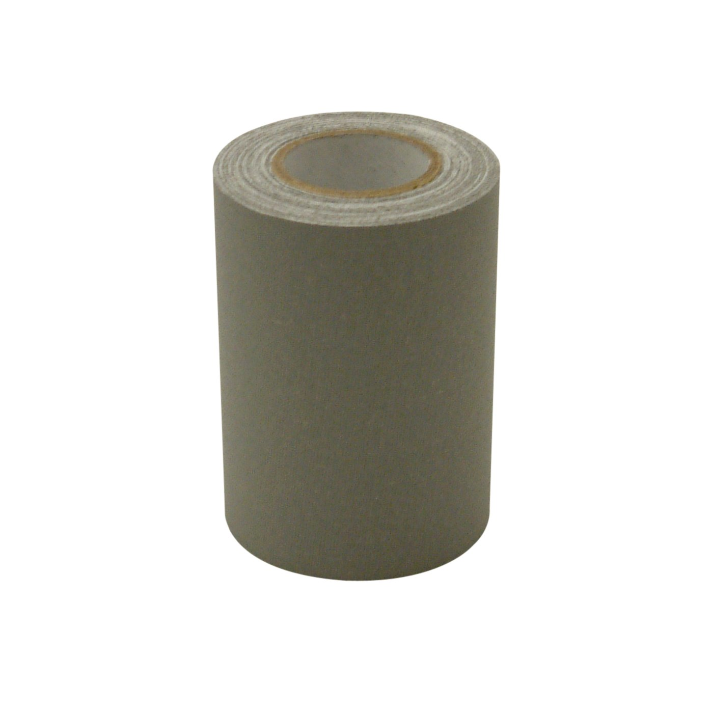 J.V. Converting REPAIR-1/GRY35 JVCC REPAIR-1 Leather & Vinyl Repair Tape: 3'' x 15 ft.