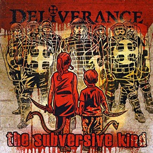 The Subversive Kind